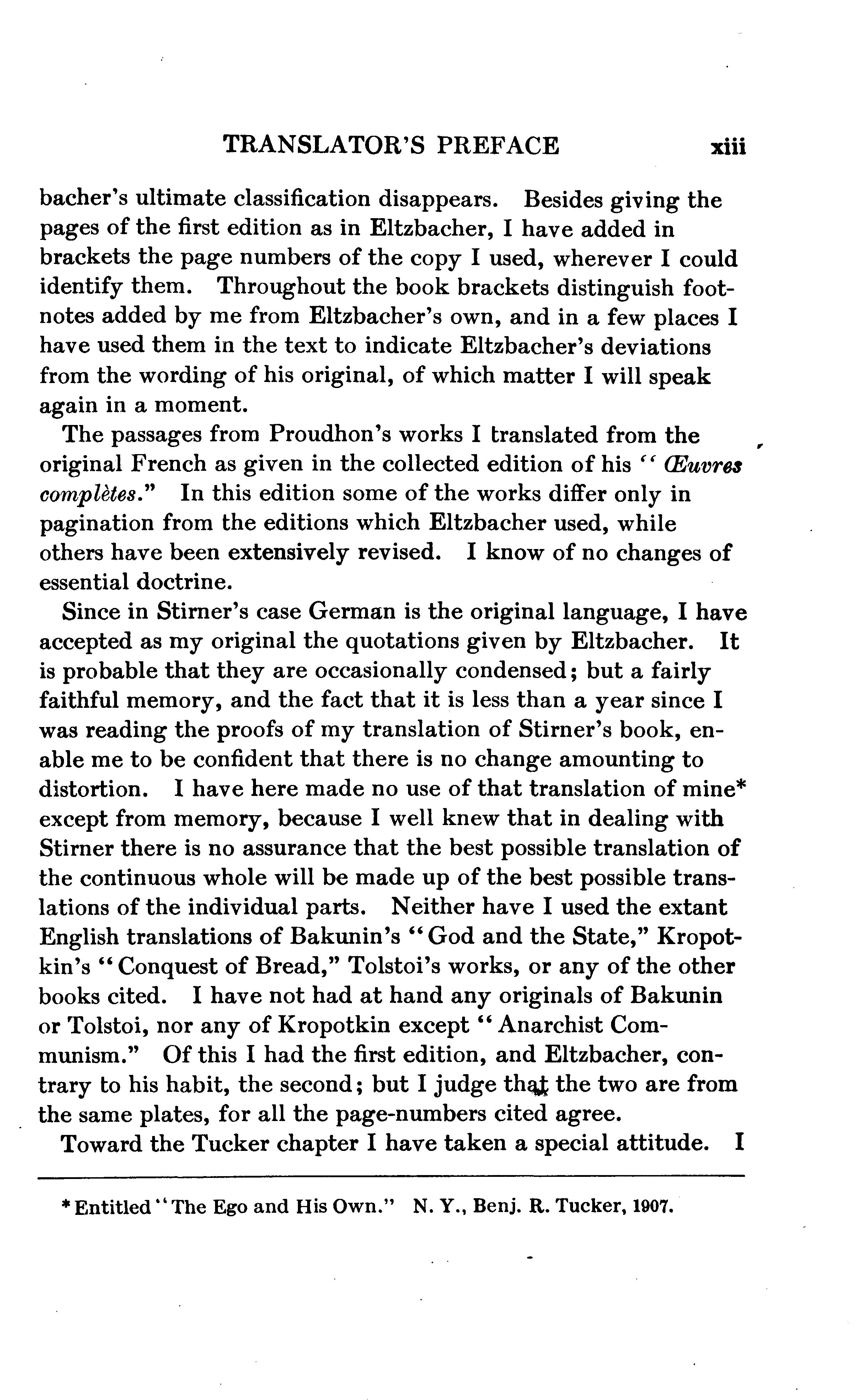the book thief summary part 4
