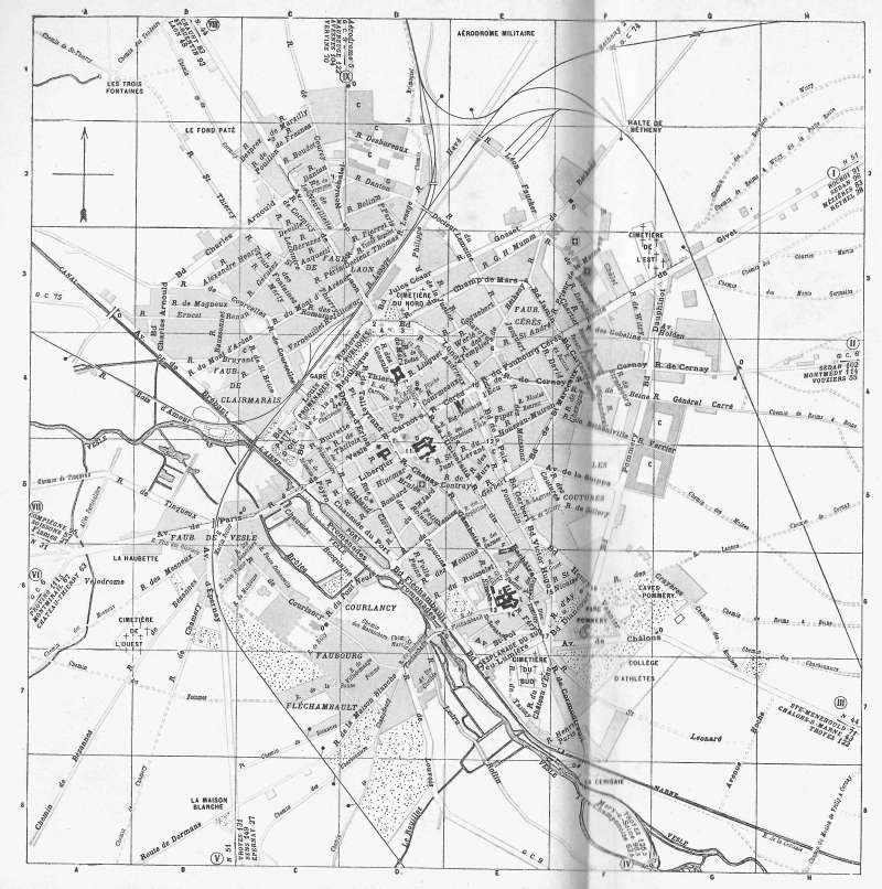 the project gutenberg ebook of rheims and the battles for its Add Weather Tile reims
