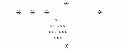 (Canopus (second diagram))