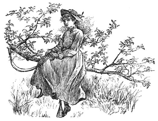 Ellen Tree