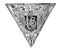 Little Brown Logo