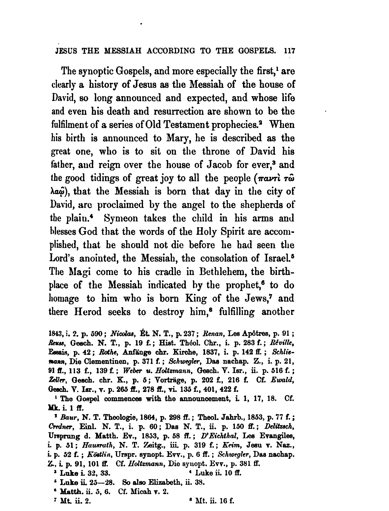 '[117]' from the web at 'http://www.gutenberg.org/files/37233/37233-h/pgimages/117.png'
