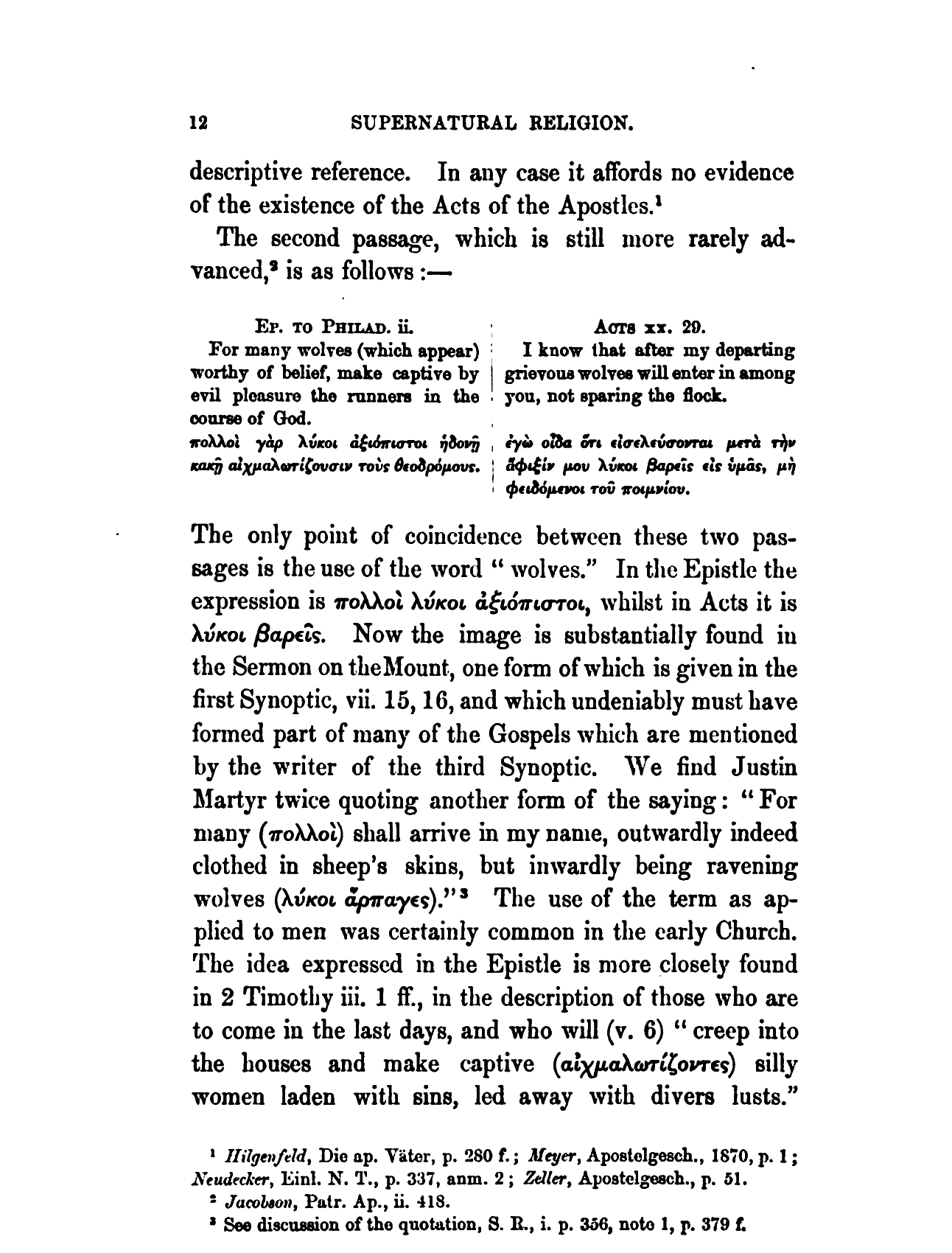 '[12]' from the web at 'http://www.gutenberg.org/files/37233/37233-h/pgimages/12.png'
