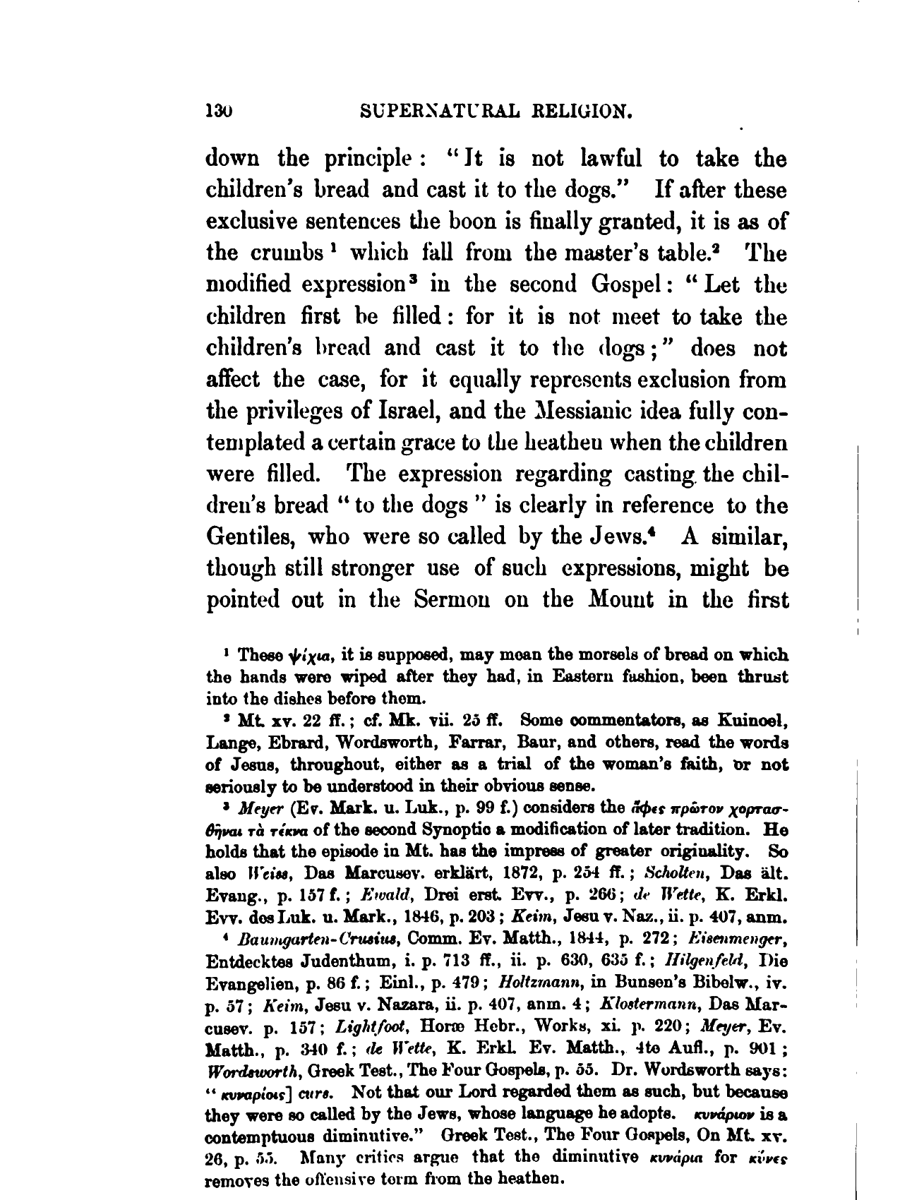 '[130]' from the web at 'http://www.gutenberg.org/files/37233/37233-h/pgimages/130.png'