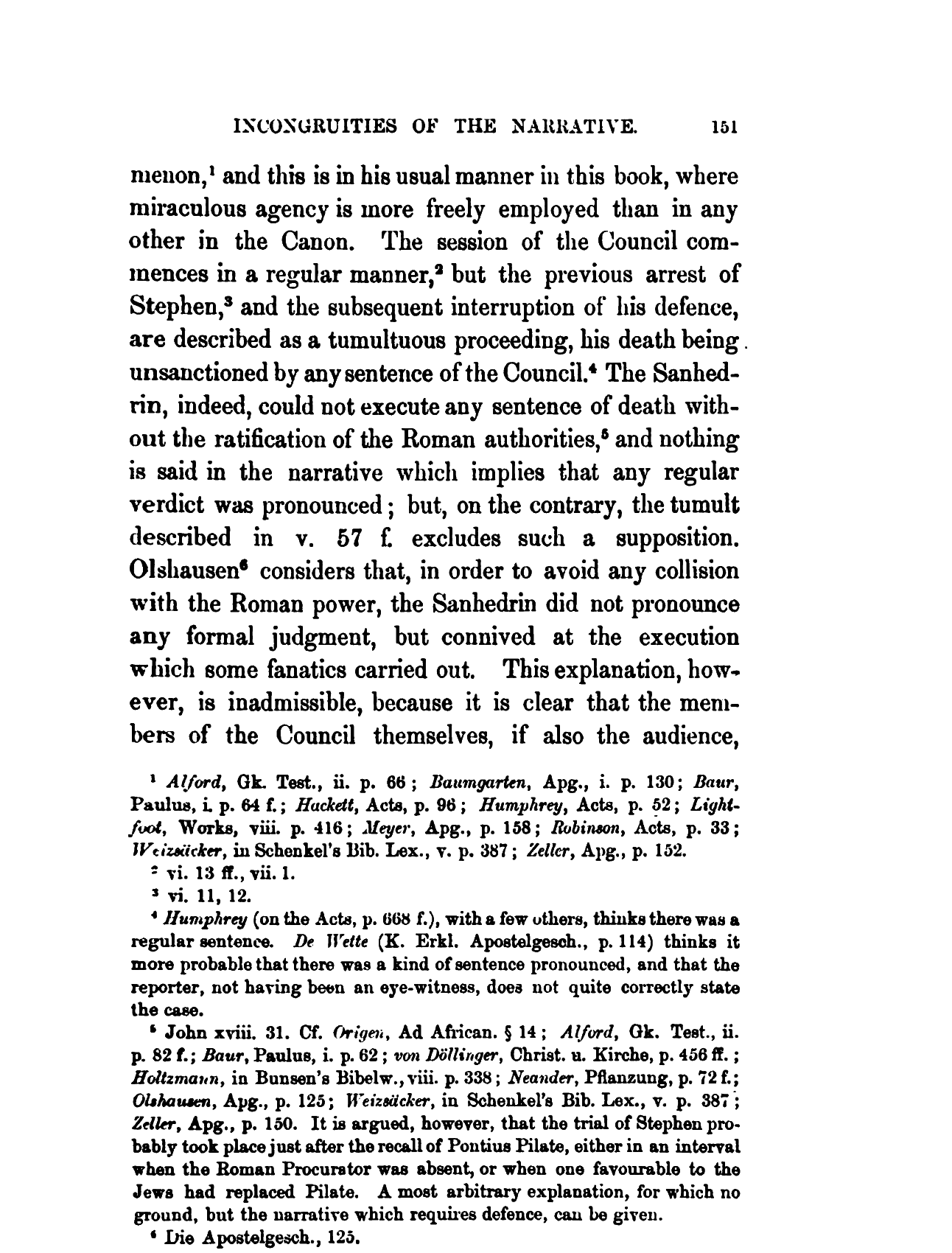'[151]' from the web at 'http://www.gutenberg.org/files/37233/37233-h/pgimages/151.png'