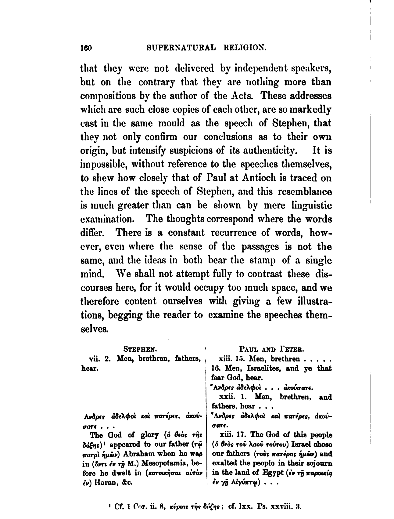 '[160]' from the web at 'http://www.gutenberg.org/files/37233/37233-h/pgimages/160.png'