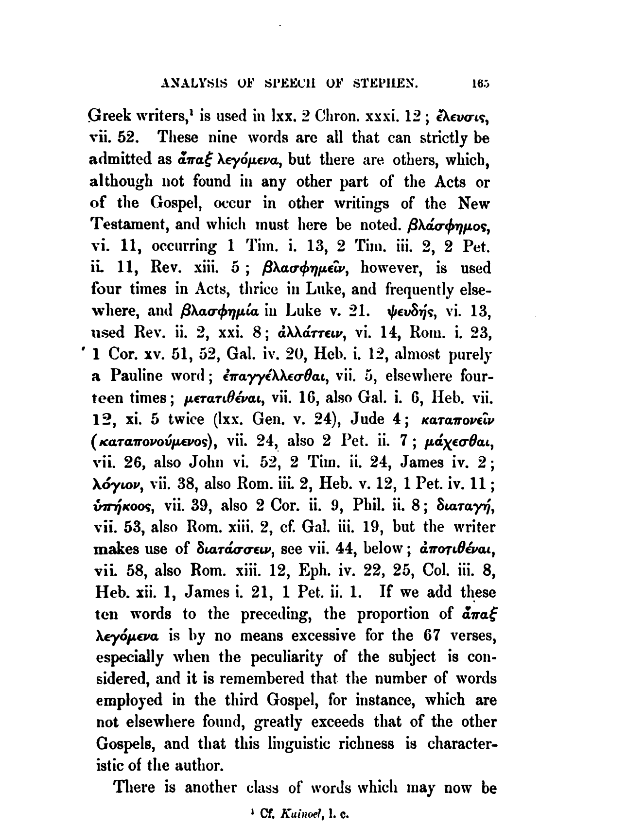'[165]' from the web at 'http://www.gutenberg.org/files/37233/37233-h/pgimages/165.png'
