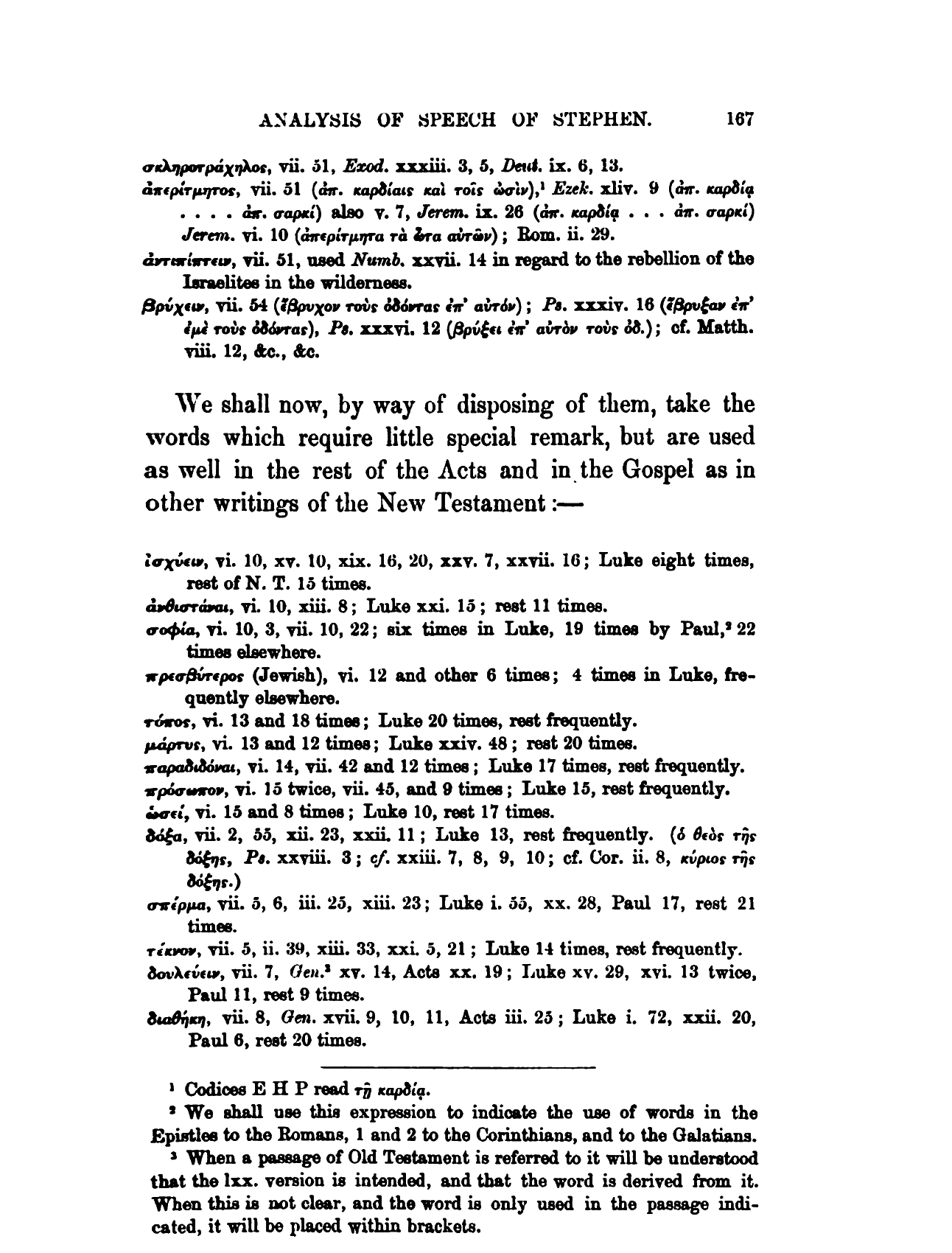 '[167]' from the web at 'http://www.gutenberg.org/files/37233/37233-h/pgimages/167.png'