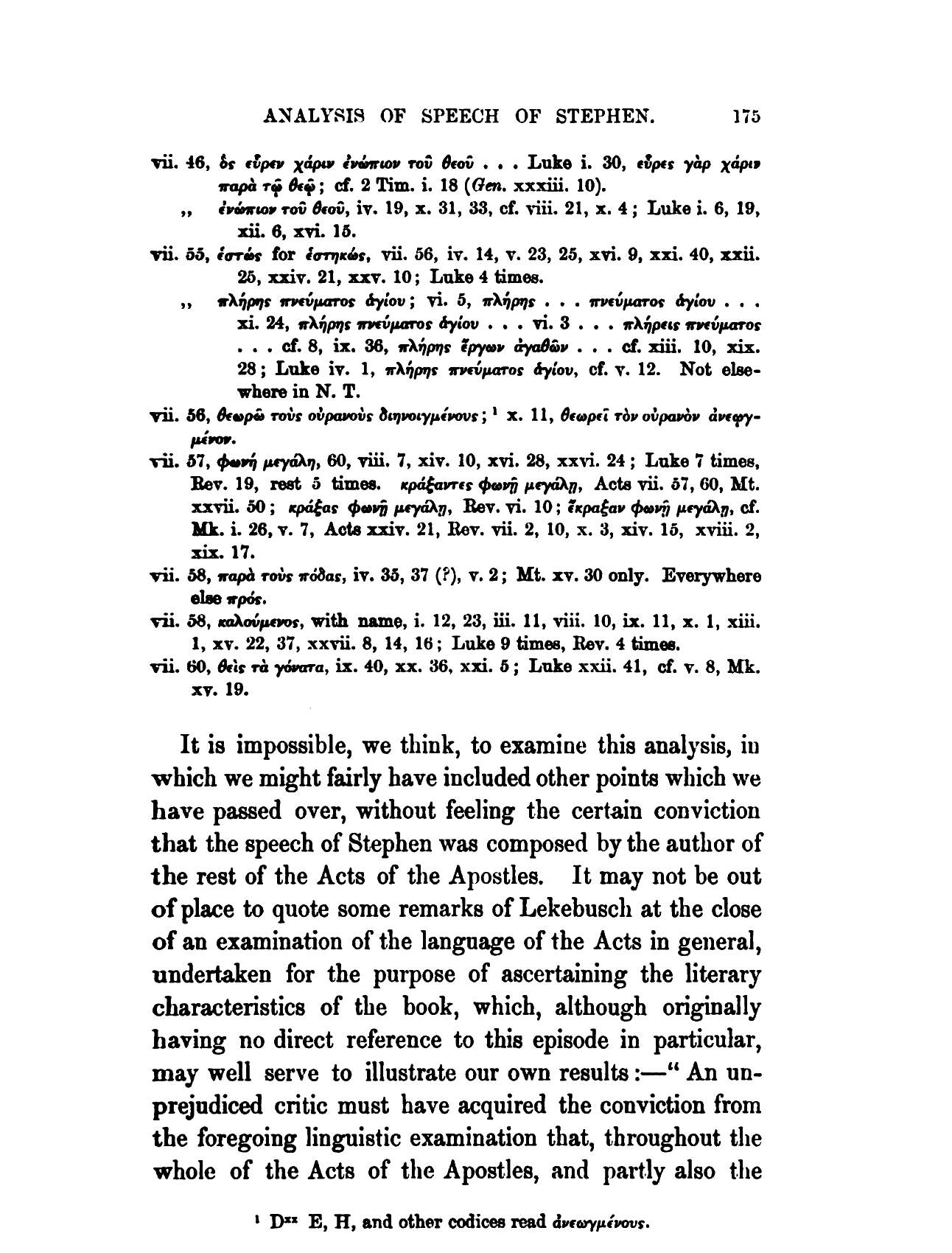 '[175]' from the web at 'http://www.gutenberg.org/files/37233/37233-h/pgimages/175.png'