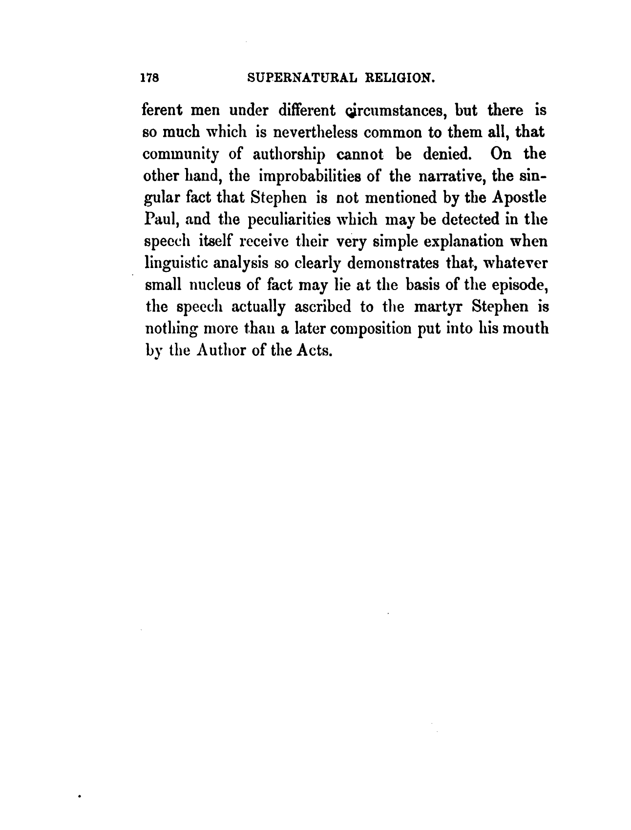'[178]' from the web at 'http://www.gutenberg.org/files/37233/37233-h/pgimages/178.png'