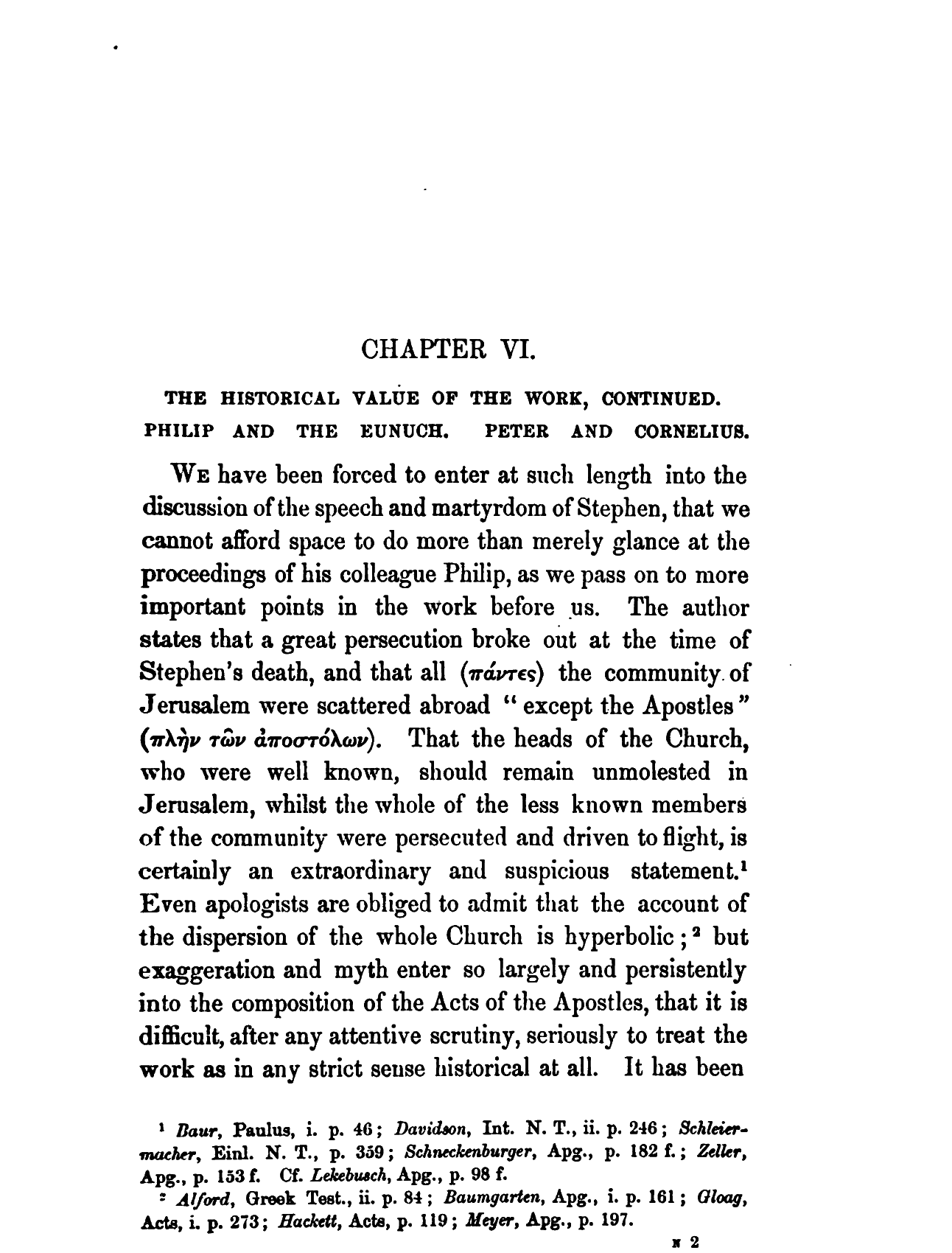 '[179]' from the web at 'http://www.gutenberg.org/files/37233/37233-h/pgimages/179.png'