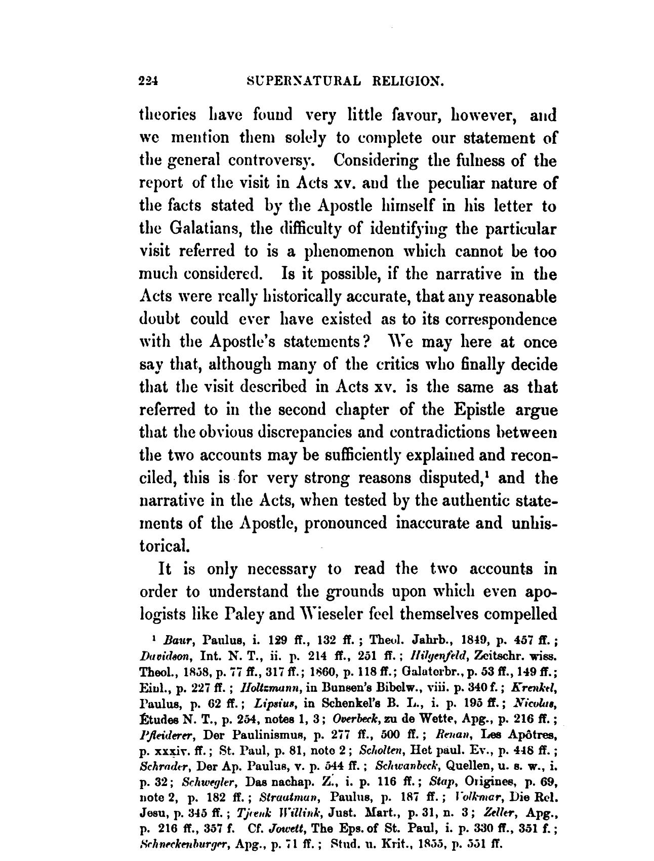 '[224]' from the web at 'http://www.gutenberg.org/files/37233/37233-h/pgimages/224.png'