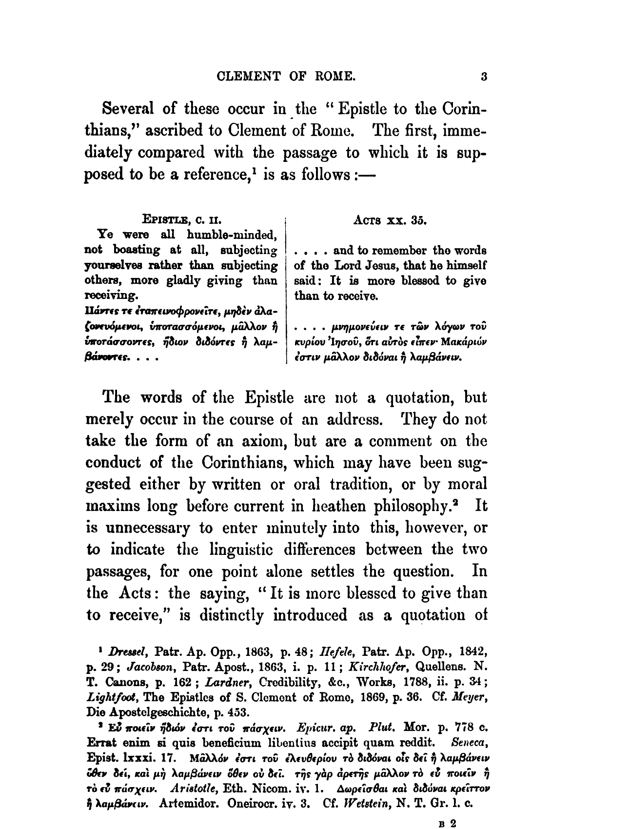 '[3]' from the web at 'http://www.gutenberg.org/files/37233/37233-h/pgimages/3.png'