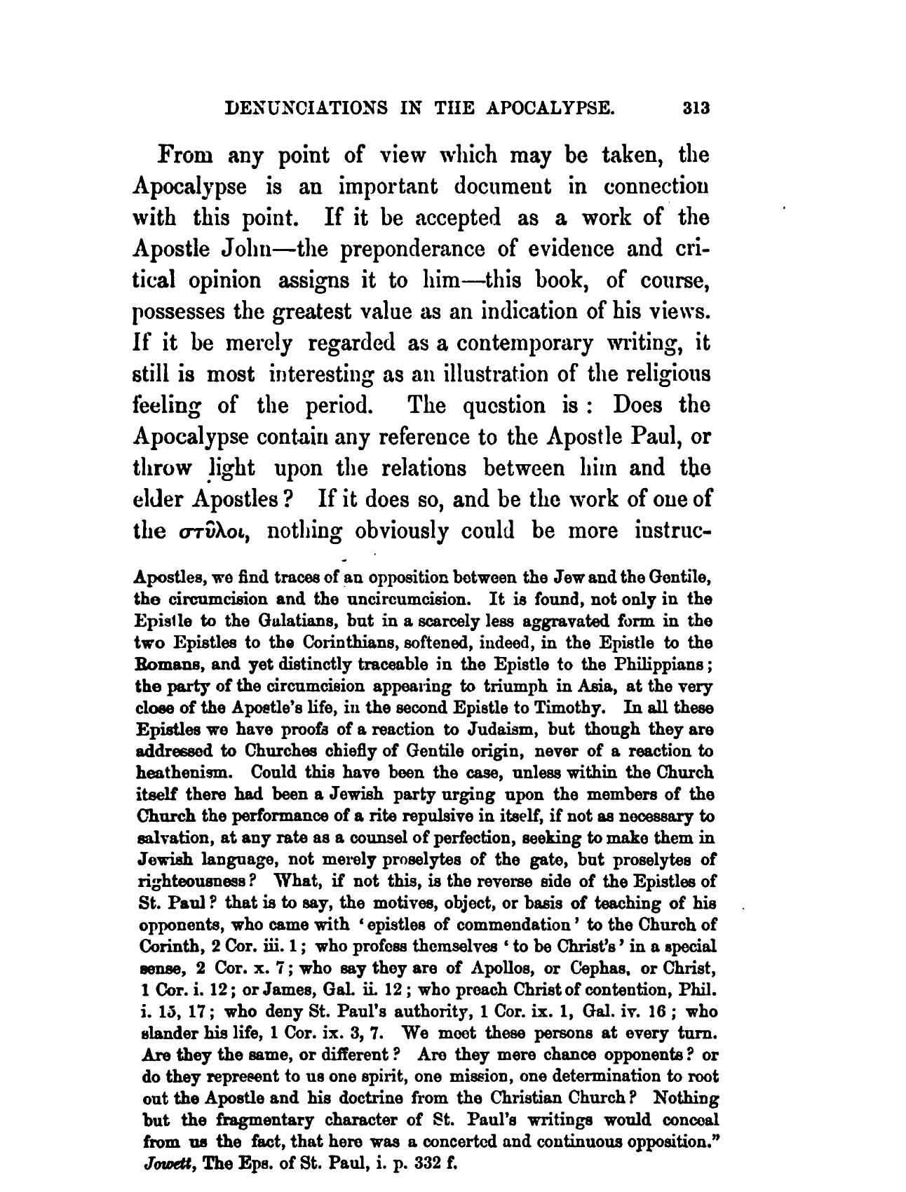 '[313]' from the web at 'http://www.gutenberg.org/files/37233/37233-h/pgimages/313.png'
