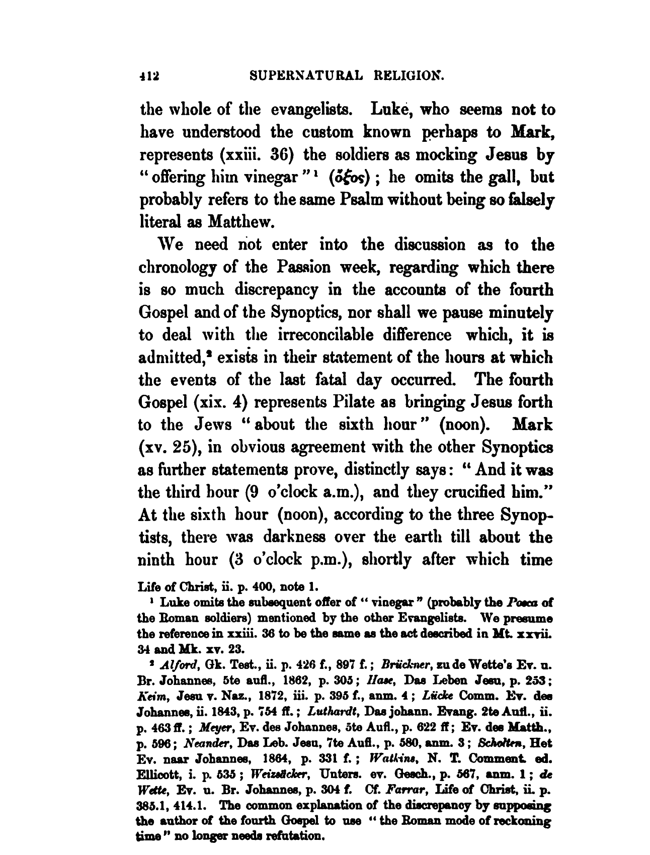 '[412]' from the web at 'http://www.gutenberg.org/files/37233/37233-h/pgimages/412.png'