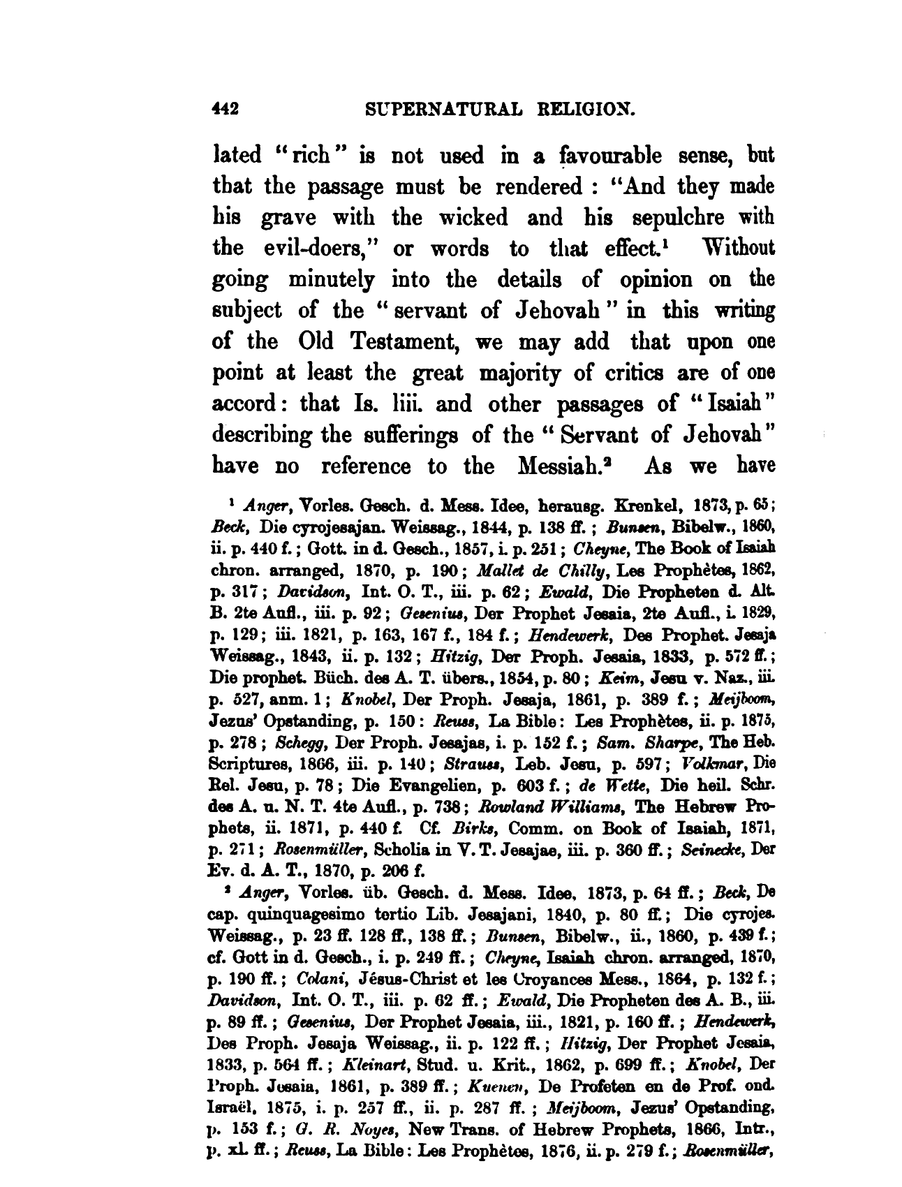 '[442]' from the web at 'http://www.gutenberg.org/files/37233/37233-h/pgimages/442.png'