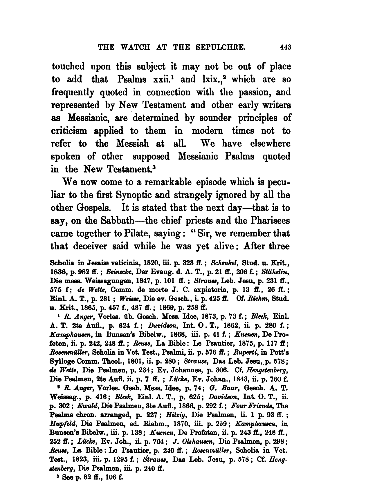 '[443]' from the web at 'http://www.gutenberg.org/files/37233/37233-h/pgimages/443.png'