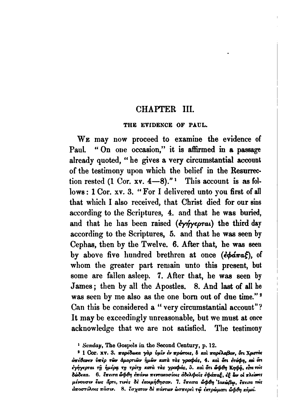 '[482]' from the web at 'http://www.gutenberg.org/files/37233/37233-h/pgimages/482.png'