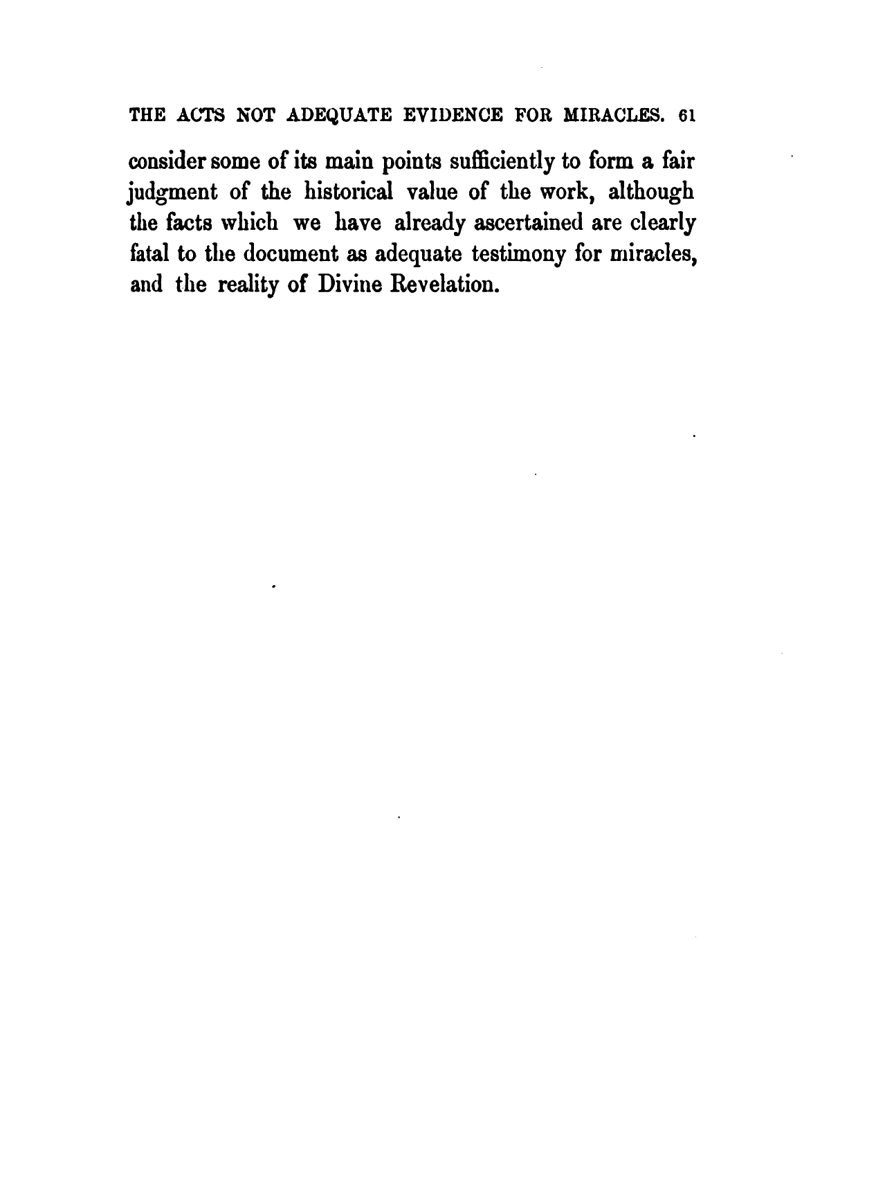 '[61]' from the web at 'http://www.gutenberg.org/files/37233/37233-h/pgimages/61.png'