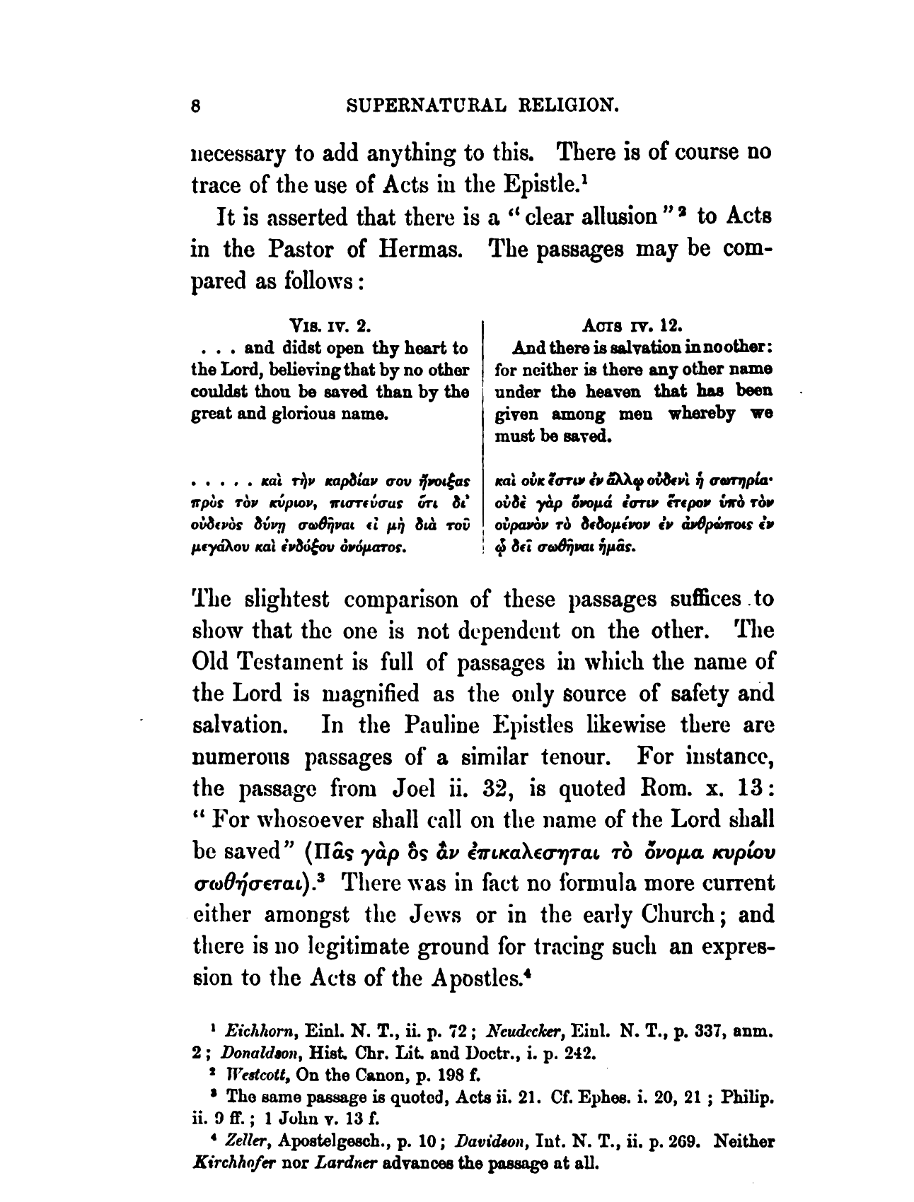 '[8]' from the web at 'http://www.gutenberg.org/files/37233/37233-h/pgimages/8.png'