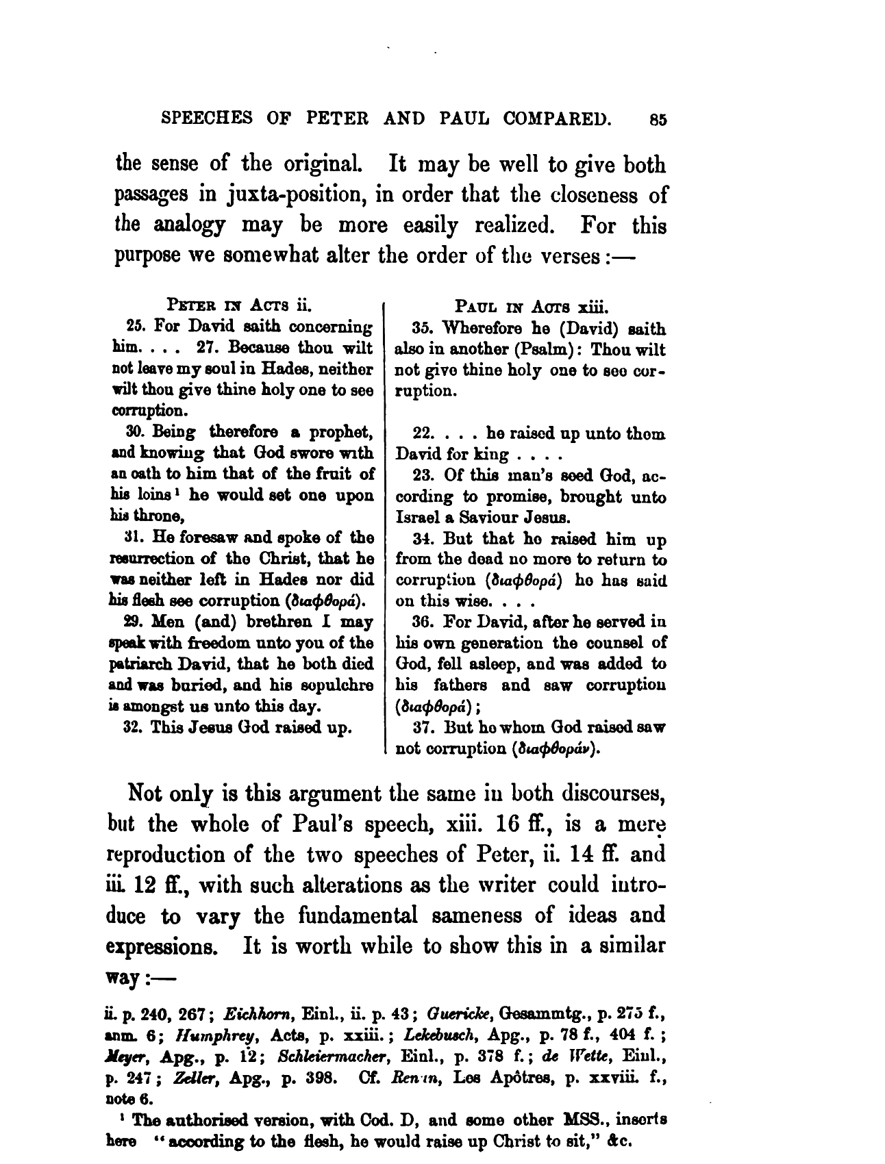 '[85]' from the web at 'http://www.gutenberg.org/files/37233/37233-h/pgimages/85.png'