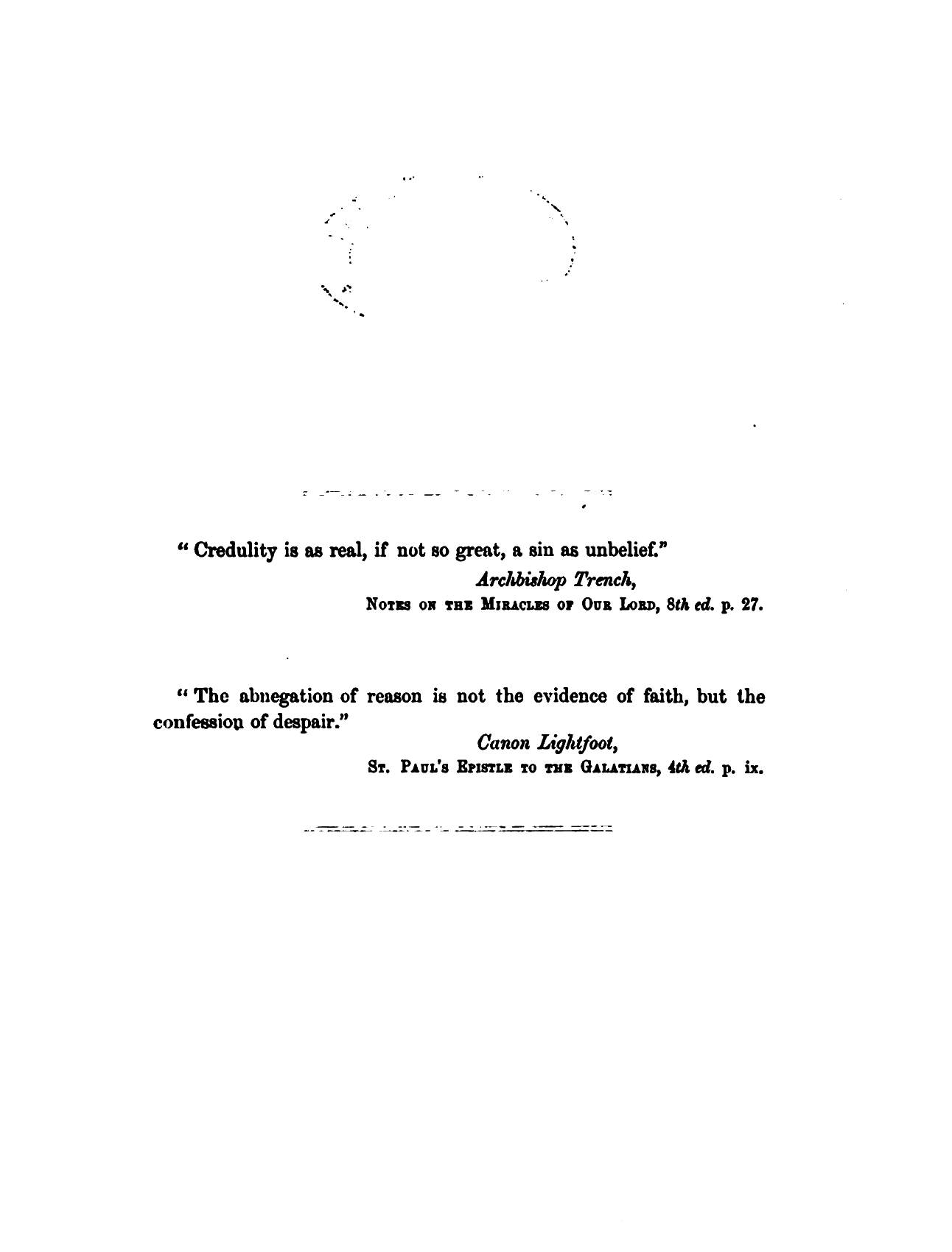 '[i]' from the web at 'http://www.gutenberg.org/files/37233/37233-h/pgimages/p2.png'