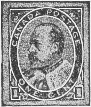 Payment On Receipt Word The Project Gutenberg Ebook Of Canada Its Postage Stamps And  Best Buy Exchange Policy Without Receipt with Medical Invoice Sample Pdf The Project Gutenberg Ebook Of Canada Its Postage Stamps And Postal  Stationery By Clifton Armstrong Howes Sponsored Depositary Receipts Excel