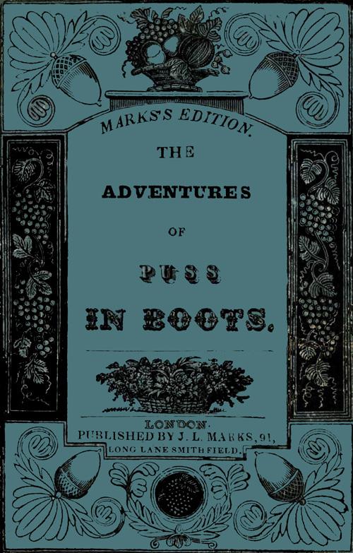 Mark Twain. The Adventures of Huckleberry Finn
