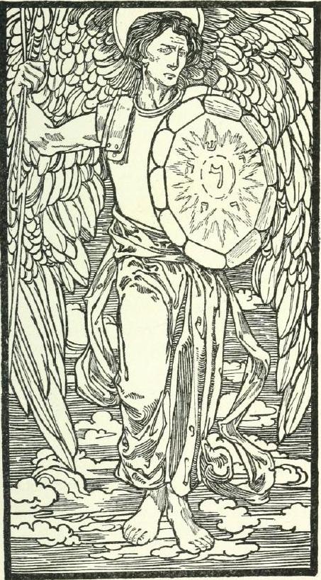 The Project Gutenberg Ebook Of Vondels Lucifer By Joost Van Den