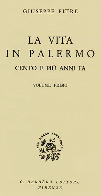 La vita in Palermo cento e più anni fa 7529ef142fed