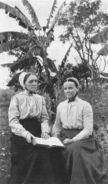 The project gutenberg ebook of south and south central africa by h h frances davidson and adda g engle fandeluxe Images