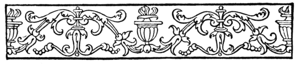 The Project Gutenberg Ebook Of Atlantic Classics