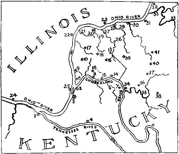 The Project Gutenberg Ebook Of Etidorhpa By John Uri Lloyd