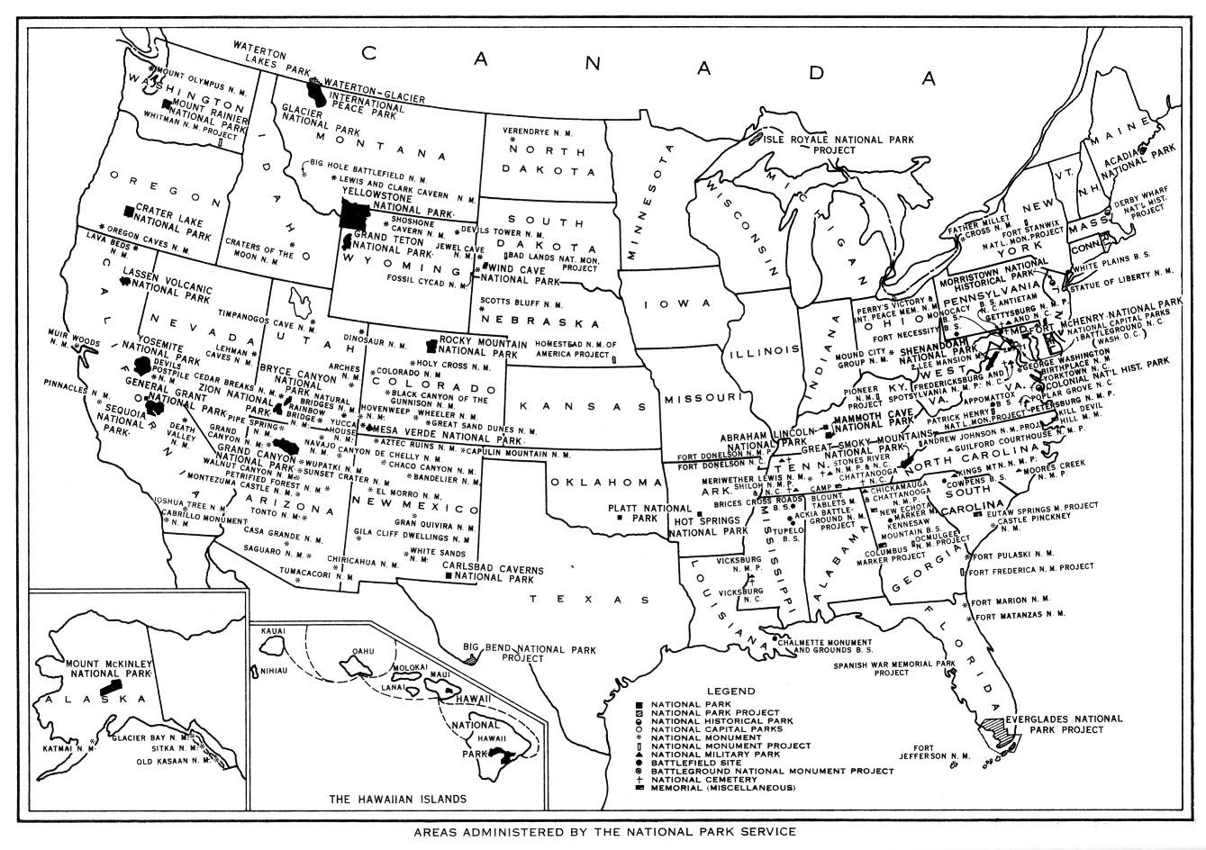 The Project Gutenberg eBook of Rocky Mountain [COLORADO ...