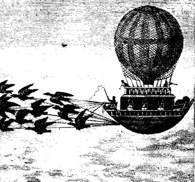 ini ein roman aus dem ein und zwanzigsten jahrhundert von julius v vo - Liebenswurdig Schuller Kuche Ausfuhrung