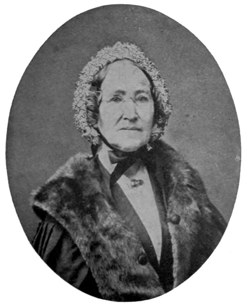 Helen Shipman