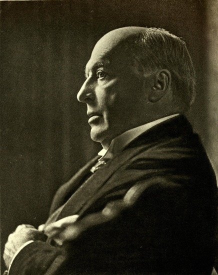link to Henry James guide at SUNY New Paltz