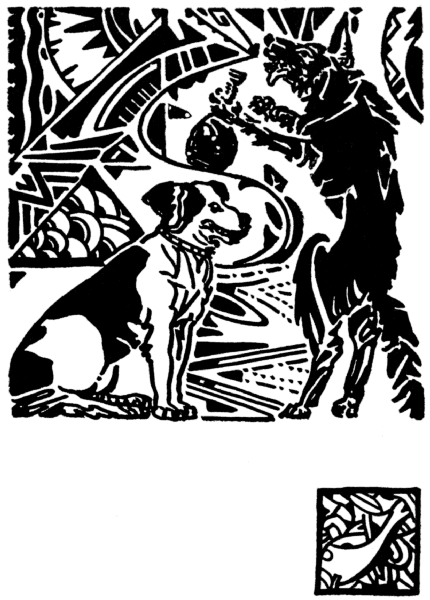 The Project Gutenberg Ebook Of Mighty Mikko By Parker Fillmore
