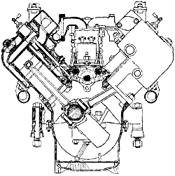 the project gutenberg ebook of aviation engines by victor wilfred pag Ford 460 Supercharger fig