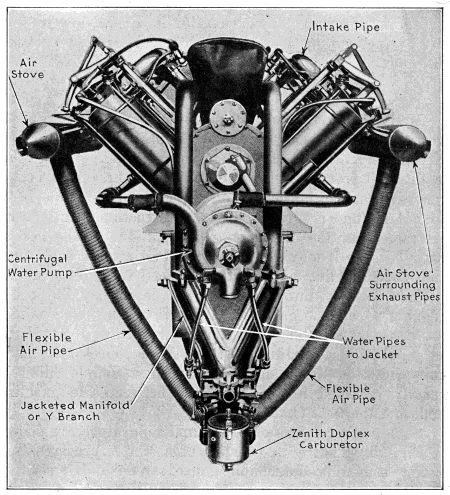 Farmall M Hydraulic System Diagram likewise John Deere Parts Diagrams Html in addition 6 Volt Farmall Cub Wiring Diagram additionally Farmall Md Engine Parts additionally Viewit. on farmall super h parts diagram