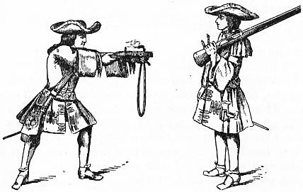 the project gutenberg ebook of encyclop dia britannica volume xii 18th Century Rifle the project gutenberg ebook of encyclop dia britannica volume xii slice vi groups theory of to gwyniad