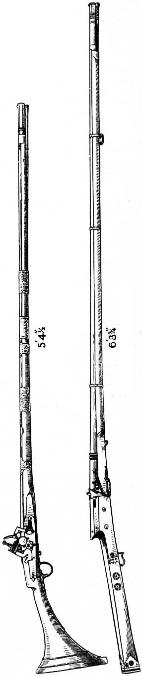 The Project Gutenberg eBook of Encyclopædia Britannica