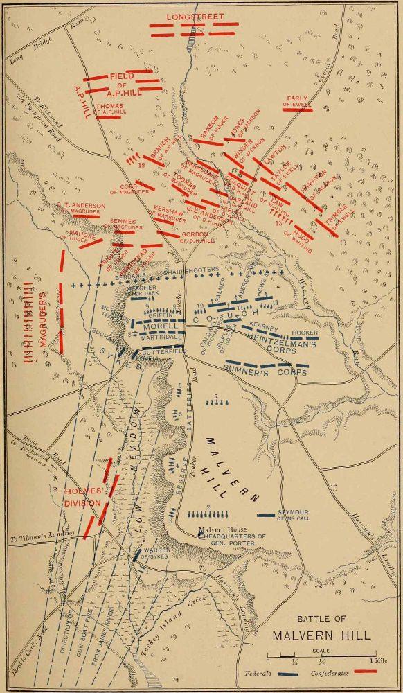 US CONFEDERATE STATES 1862 MS MAP JONES KEMPER LAFAYETTE LAMAR COUNTY history XL