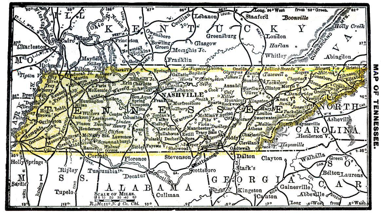 Alden\'s Handy Atlas of the World.