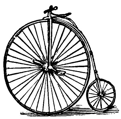 Scientific American December 14 1878