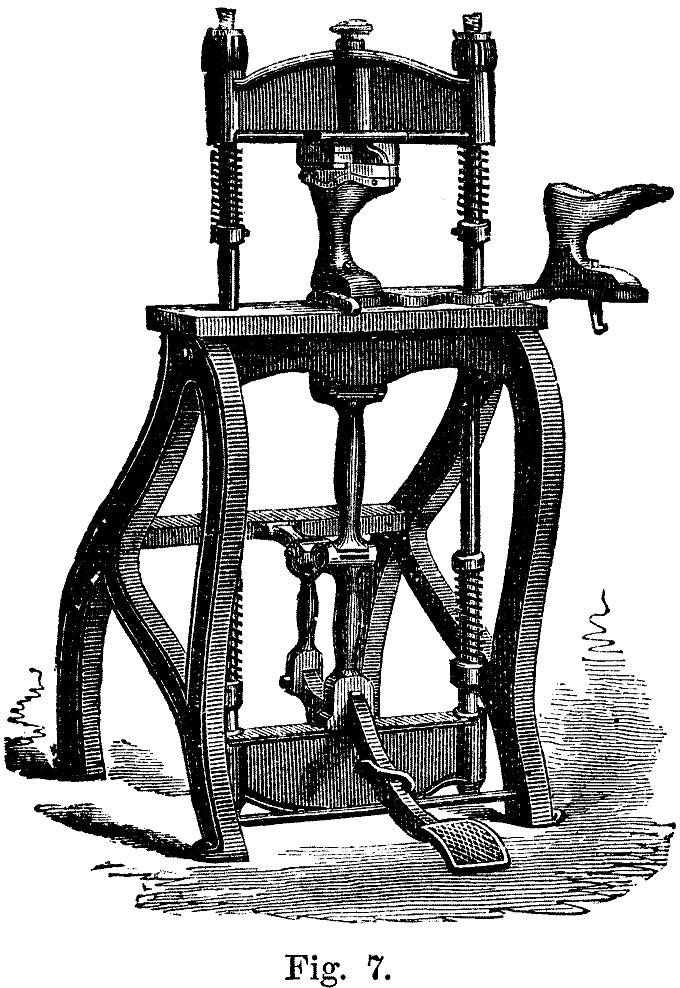 Scientific American July 14 1877