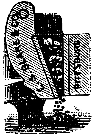 Scientific American July 3 1880