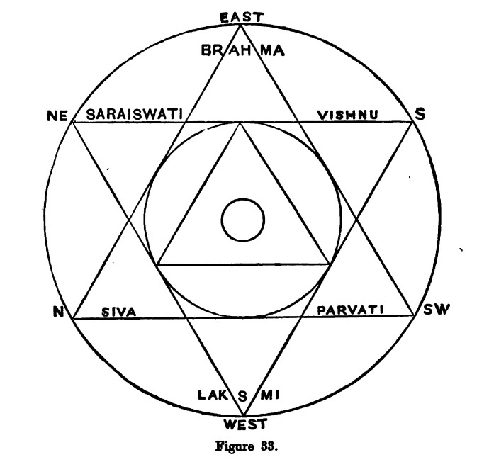 Ancient Vampire Symbols And Meanings