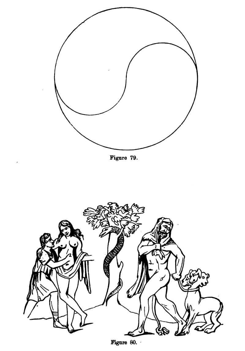 Ancient pagan and modern christian symbolism by thomas inman md biocorpaavc Choice Image
