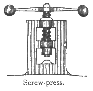 Chambers's Twentieth Century Dictionary - S to Z